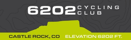6202 Logo