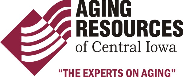 Aging Resources Logo
