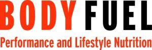 Body Fuel Logo