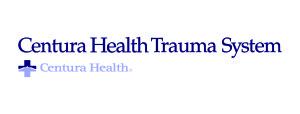 Centura Health Trauma System Logo