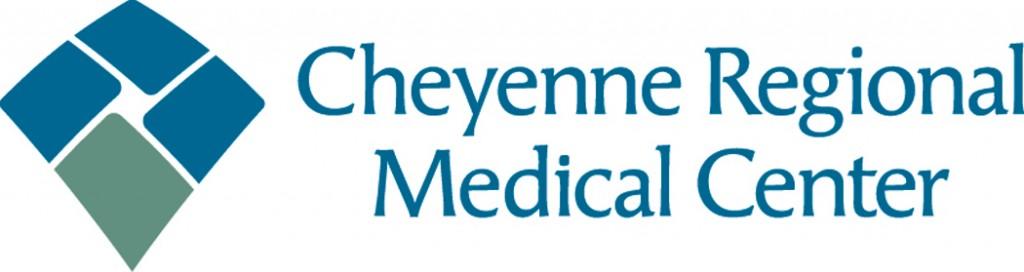 Cheyenne Regional Logo