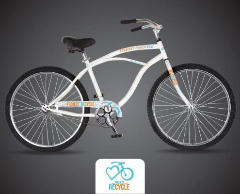 PR Bike