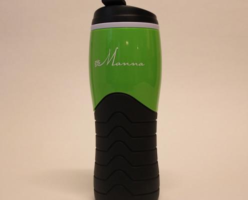Manna Bottle