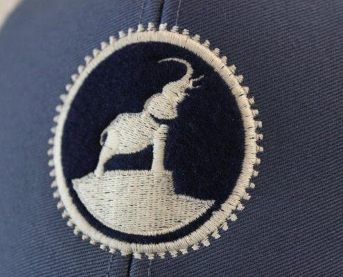 Elephant Rock Logo