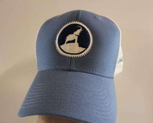 Elephant Rock Promo Hat