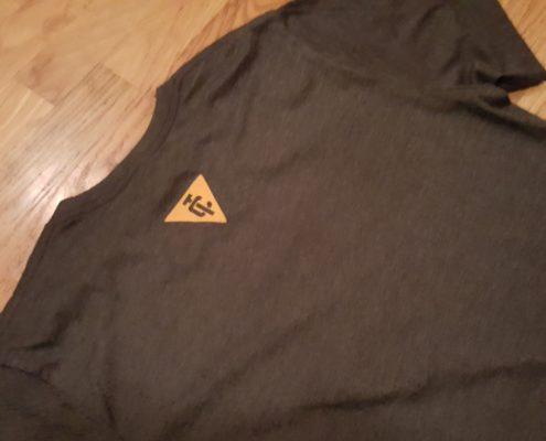 TC Shirt