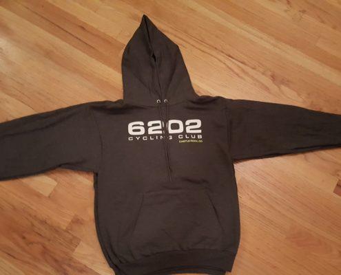 6202 Hoodie