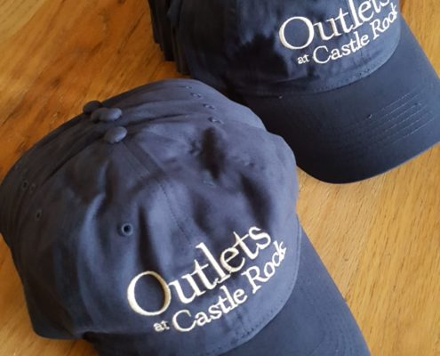 Outlets Hats