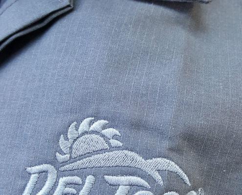 Del Taco Shirt