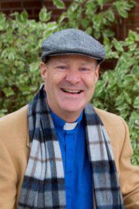 Fr. Patrick Dolan