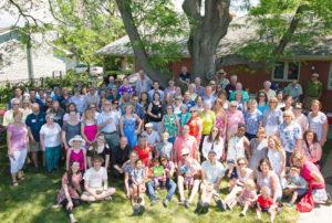 mpb-choir-summer-party