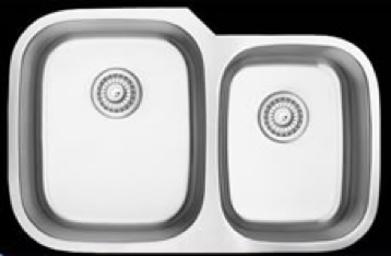 double_bowl