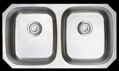 double_bowl_50