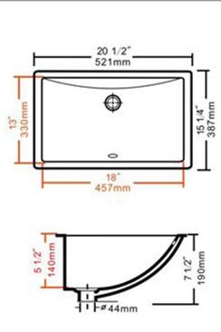 large_rectangle_2