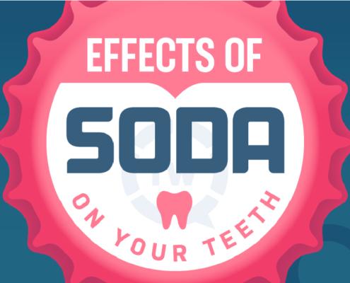 Soda Blog Post Banner