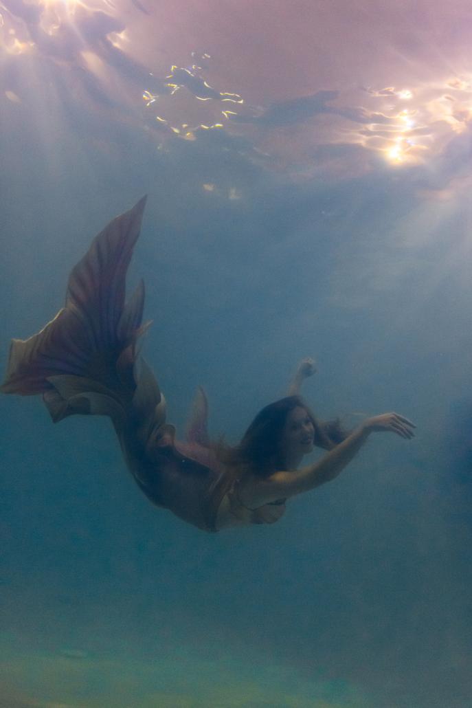 Mermaid Adelaide