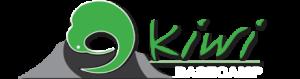 Kiwi Basecamp Logo