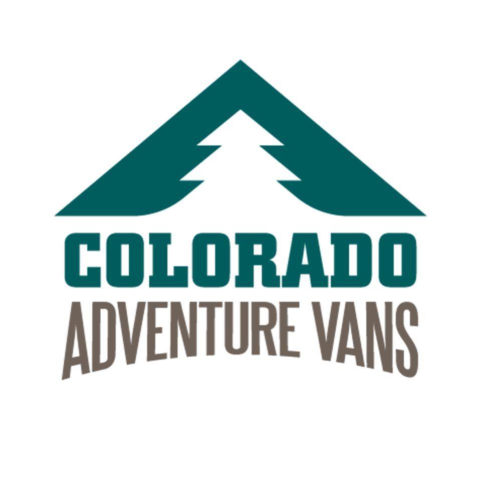 coadventurevans